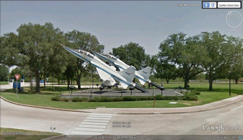 STREET VIEW : les cartes postales de Google Earth - Page 20 Nasa_s10