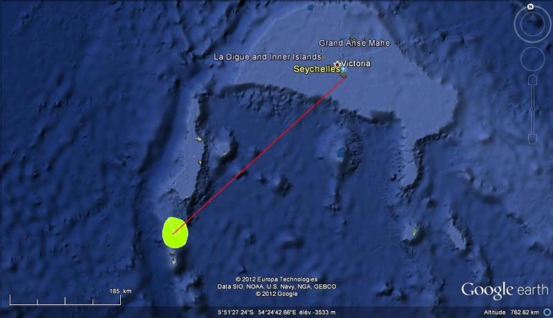 L'épave du Costa-Concordia. Un paquebot géant s'échoue en Italie - Page 3 Naufra10