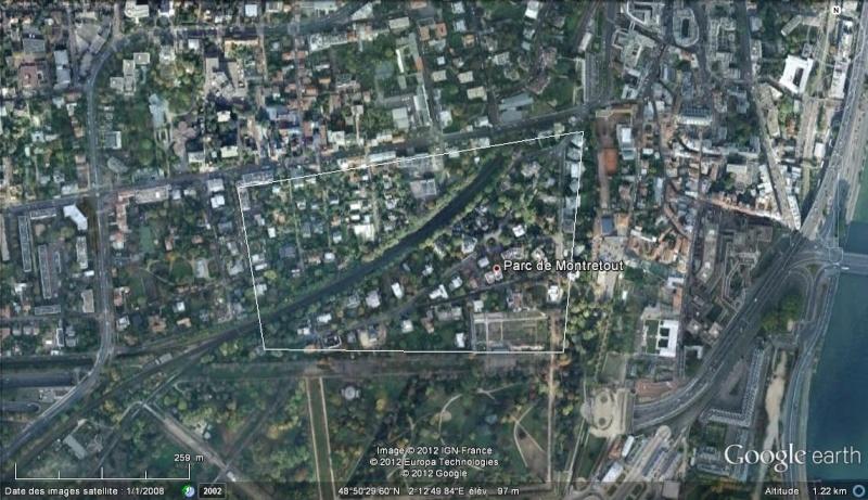 Villes et villages sécurisés : les Gated Communities en pleine lumière... - Page 4 Parc_d10