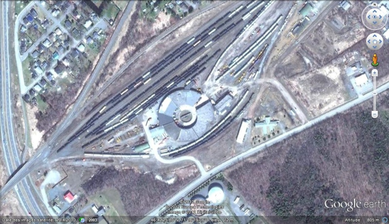 A la recherche des rotondes ferroviaires Rotond10