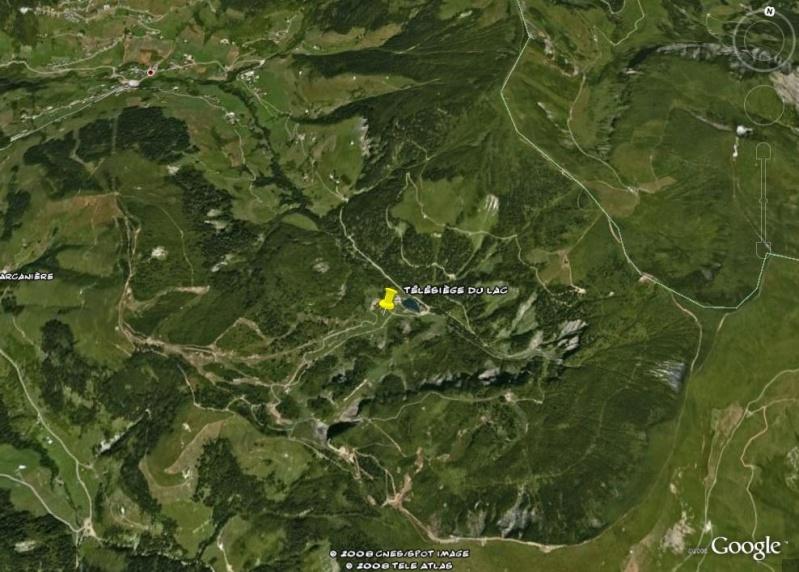 Les Alpes Telesi10