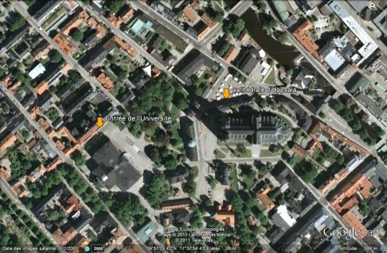 Grandes Ecoles et Universités Univ_e11