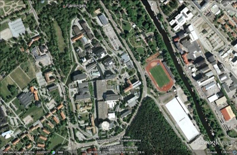 Grandes Ecoles et Universités Univ_u13