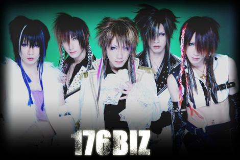 176 Biz (visual kei) 176biz10