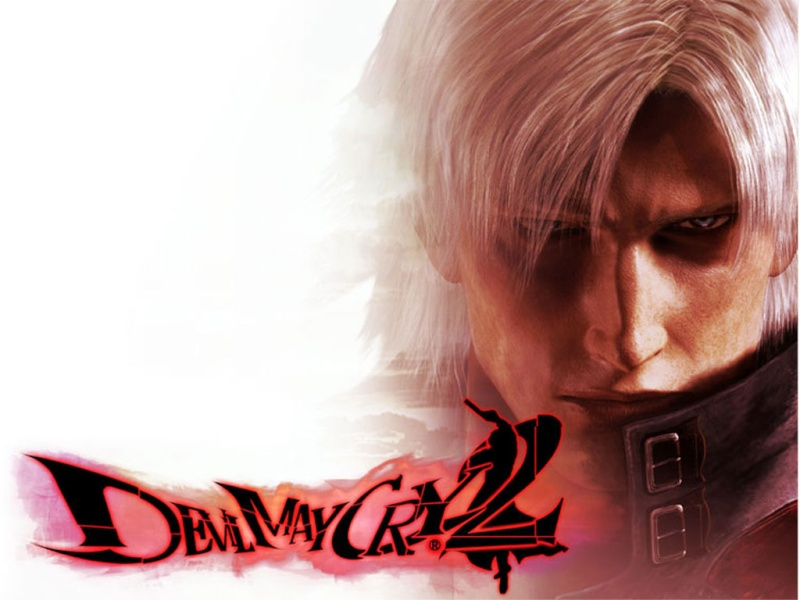 Devil may cry 2 Devil_10