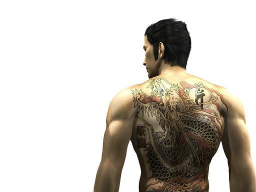 Yakuza (Ps2) Img_1611