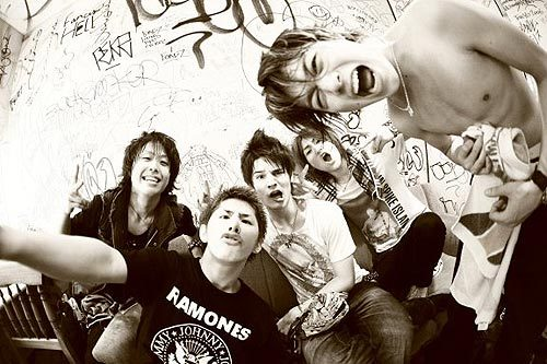 One ok rock One_ok10