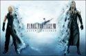 Final Fantasy Advent Children Ff_adv10