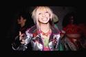 Sug (oshare kei) Sug-ro10