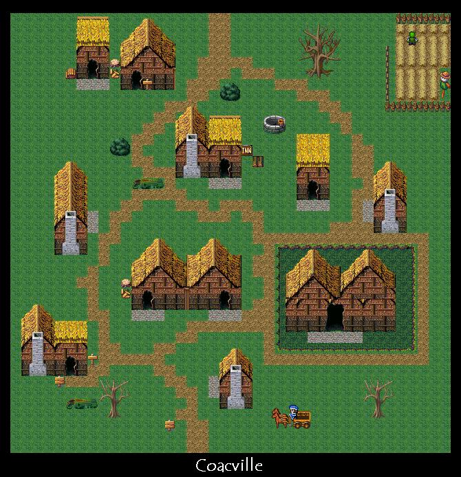 Map de CoacVille Coacvi11