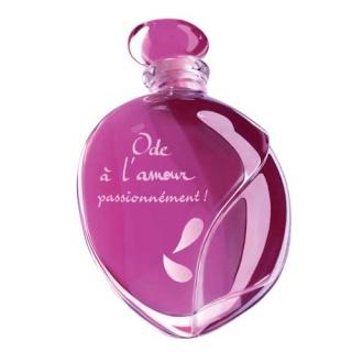 Votre parfum - Page 2 Parfum10