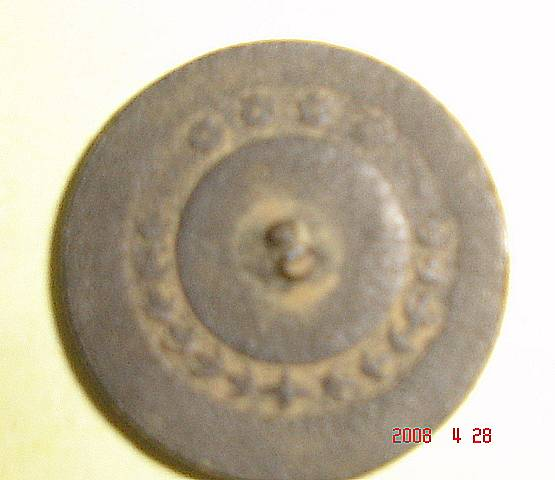 OLD BUTTON ?? Bellfl13