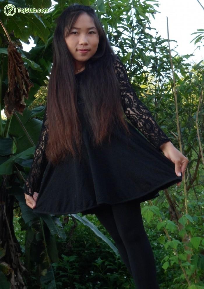 hluas nkauj  - Page 3 Hmong_10