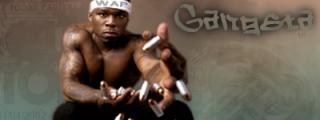 Galerie de Wapitta Gangst10