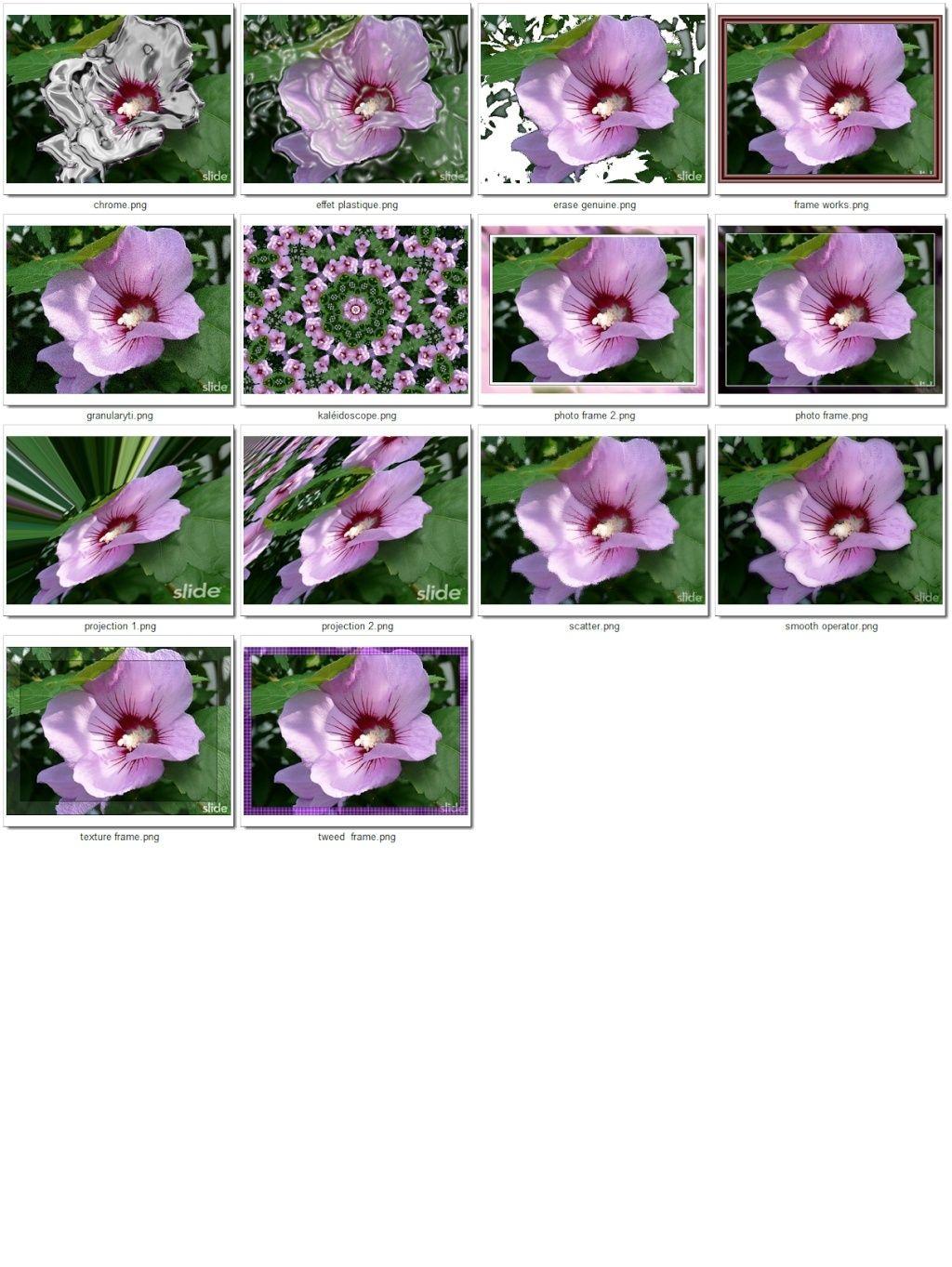 filtres 8Bf pour photofiltre studio Index_10