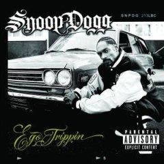 Snoop Dogg - Ego Trippin 41mnlk10