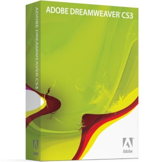 Adobe Dreamweaver Cs3 Adb_dr10