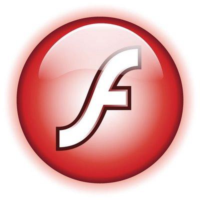 Curso Flash  (VIDEO) Adobe_10