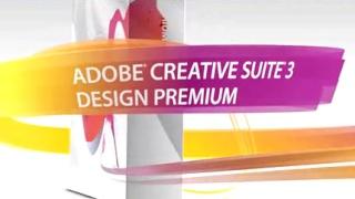 Adobe Creative Suite 3 Design Premium EN ESPAÑOL Adobe_12