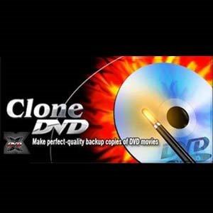 Clone DVD 4 Cloned10