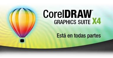 Corel Draw X4 Corel10