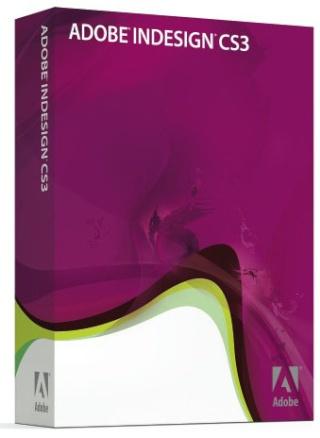 Adobe Indesign Cs3 Indesi11