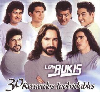 Los Bukis - Discografía Los_bu10