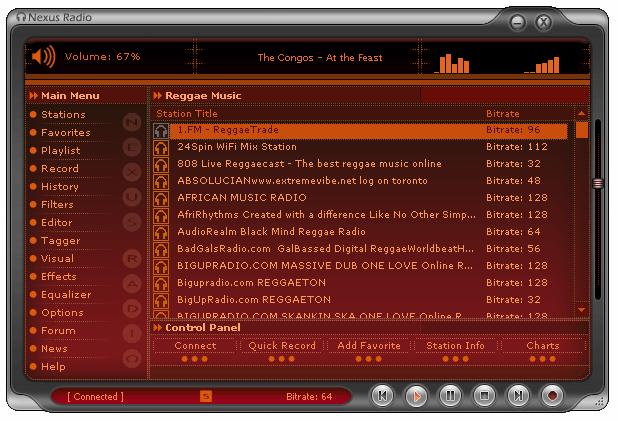 Nexus radio 2.2.3 Nexus_10