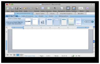 MS Office 2008 para Mac-full Office10