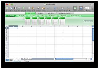 MS Office 2008 para Mac-full Office11