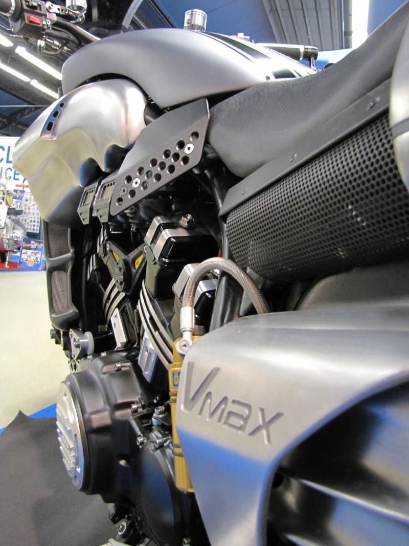 Salon Moto Legende 2012 16 - 18 novembre - Page 2 Img_0511