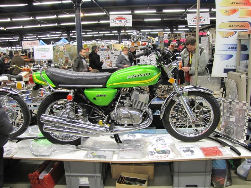 Salon Moto Legende 2012 16 - 18 novembre - Page 2 Img_0512