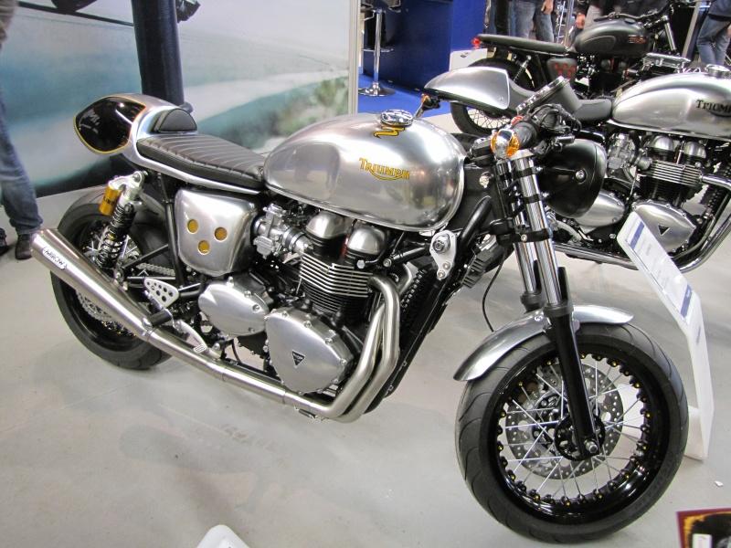 Salon Moto Legende 2012 16 - 18 novembre - Page 2 Img_0514