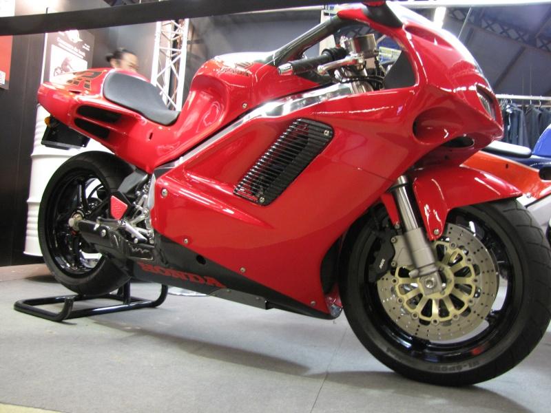 Salon Moto Legende 2012 16 - 18 novembre - Page 2 Img_0516