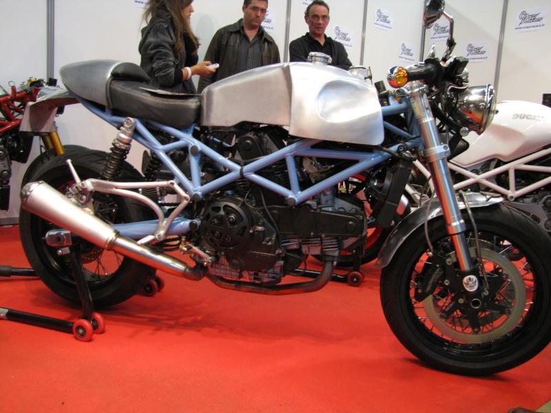 Salon Moto Legende 2012 16 - 18 novembre - Page 2 Img_0520
