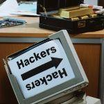 Хакер украл податоци за шест милиони Чилеанци Hakeri10