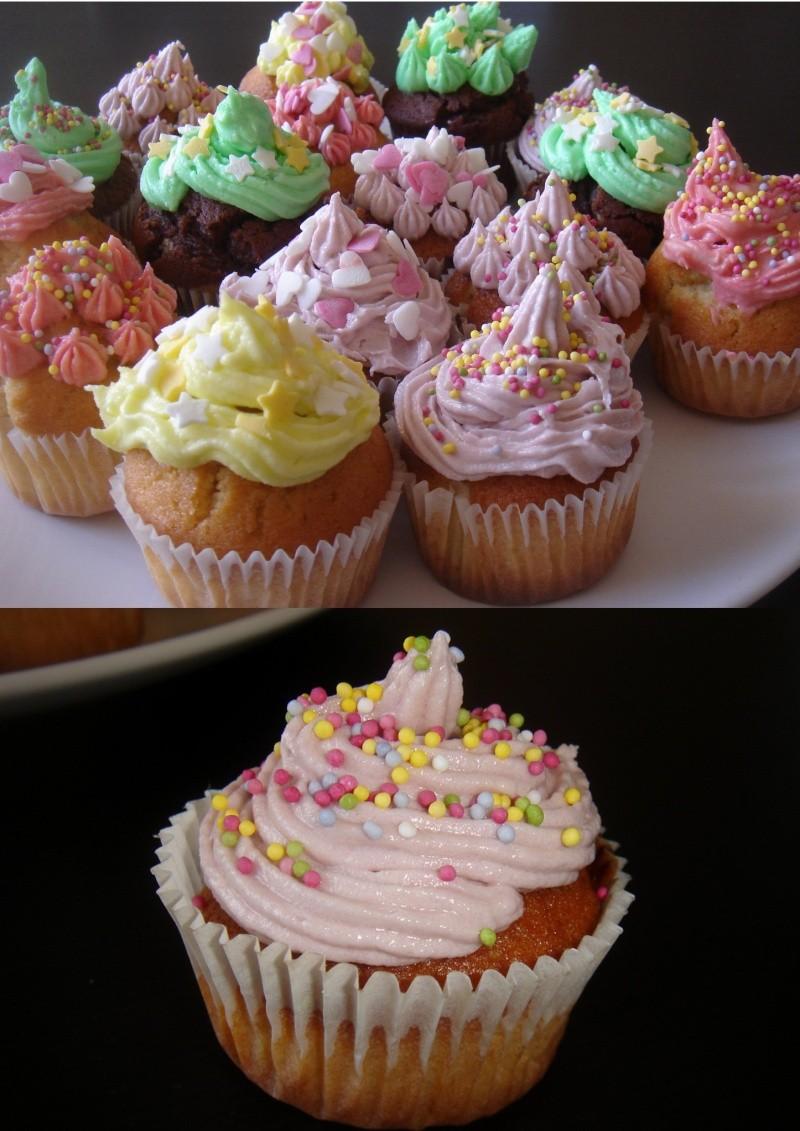 Montrez-nous... vos petits plats ! - Page 7 Cupcak10