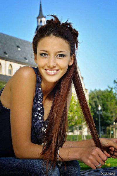 Miss France 2012 - Page 2 Mf10