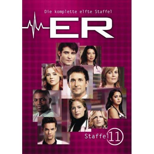 La saison 11 en DVD 51nuzi10