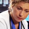 Ma Saison 10 d'Urgences Elizab10