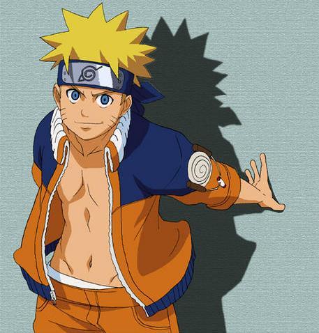 (¯`•¸·´¯) †  Naruto Fan Club  †(¯`·¸•´¯) 49849810
