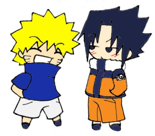 (¯`•¸·´¯) †  Naruto Fan Club  †(¯`·¸•´¯) 53752210