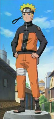 (¯`•¸·´¯) †  Naruto Fan Club  †(¯`·¸•´¯) 96741210