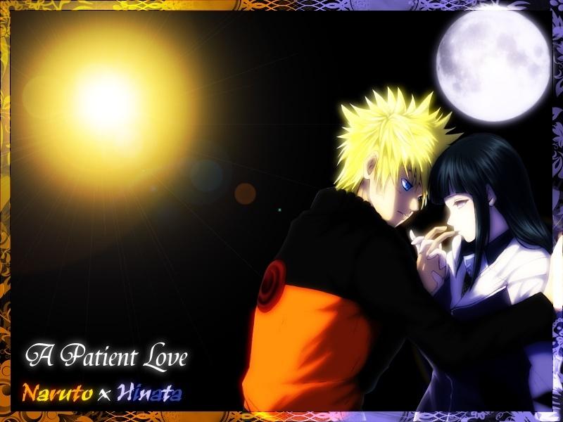(¯`•¸·´¯) †  Naruto Fan Club  †(¯`·¸•´¯) Naruhi10