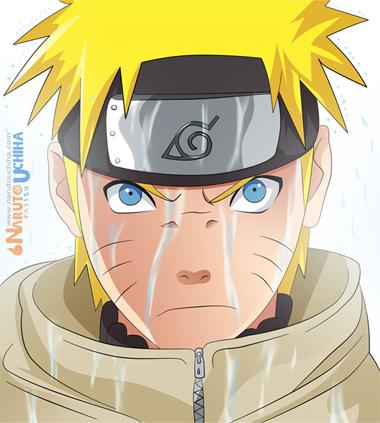 (¯`•¸·´¯) †  Naruto Fan Club  †(¯`·¸•´¯) Naruto12