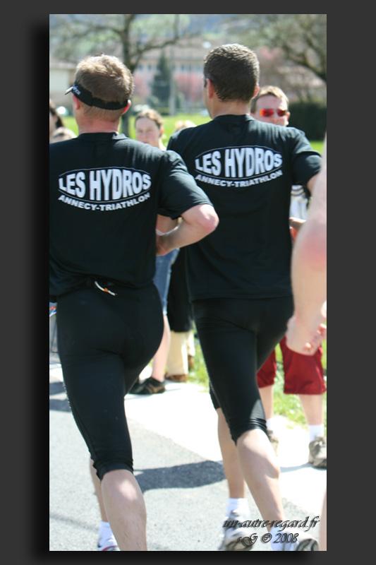 "- ! - Les ""Hydros"" au semi d'Annecy 2008-012"