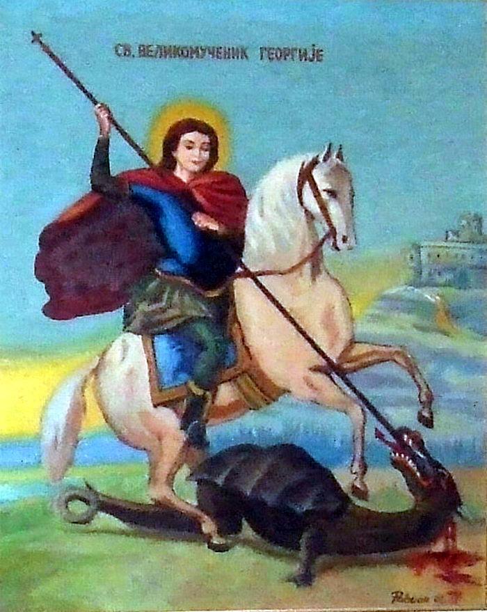 Pravoslavne ikone Sv_vel10