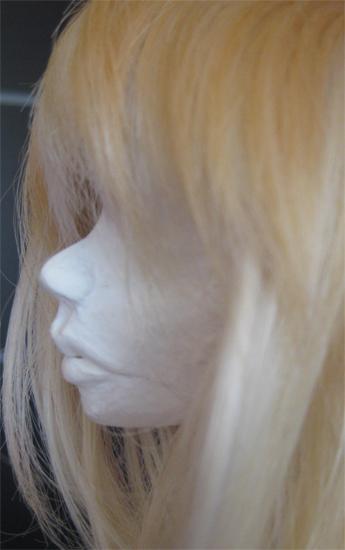 [L'Atelier d'Aki] Mucca 922