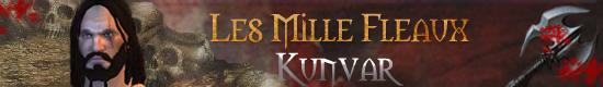 Candidature : Mordrin, Chaman de l'ours [ACCEPTE] Kunvar12