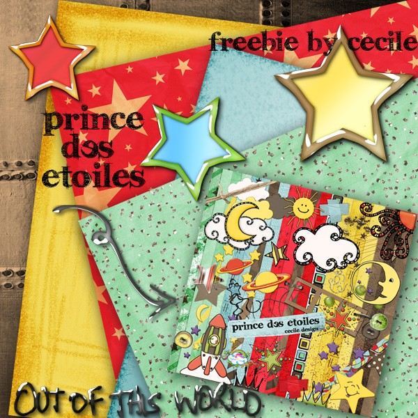 Freebies de Cécile MAJ ~ 02/04 Previe52